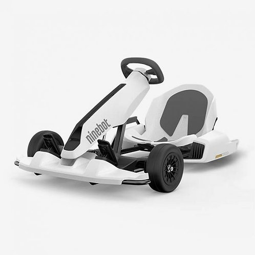 Ninebot GoKart Kit (Must own a Mini S-Pro to Operate this)