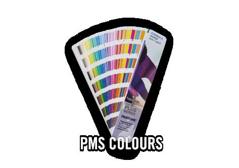 PL.PMS.png