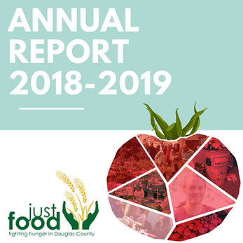 COPY DO NOT USE Just Food annual report 2018-2019 (1).png