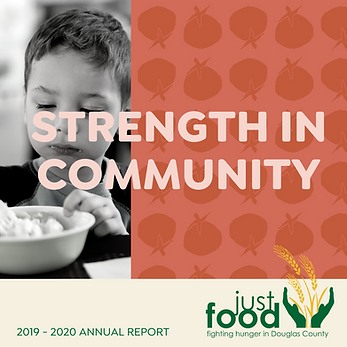 2019-2020 ANNUAL REPORT_FRONT.png