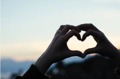 Carte corporelle des émotions : Coeur ou cerveau ?