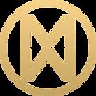 img-logo-big_3x.png