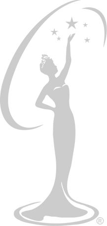 Miss_Universe_logo_edited.png