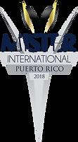 Logo - Mister International PR 2018[1]Al