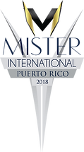 Logo - Mister International PR 2018[1]Al