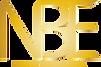 Logo_-_Nuestra_Belleza_España[1]Gold.png