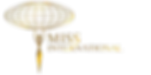 Logo - Miss Panama[1]Alpha.png