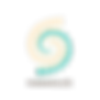 Karakoles logo F trans-04.png