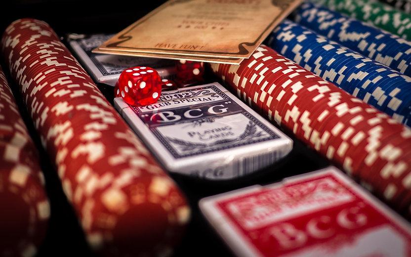 poker-1264076_1920.jpg