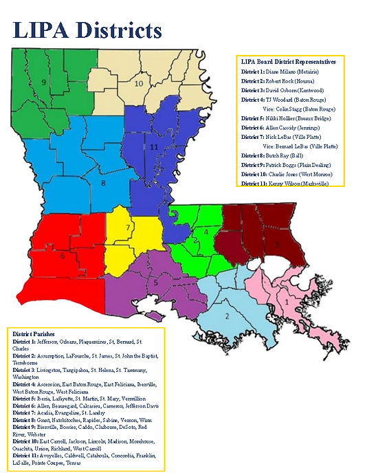LIPA District Map Updated no logo.png