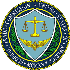 DOJ investigating UnitedHealth Group's $13 billion Change Healthcare acquisition