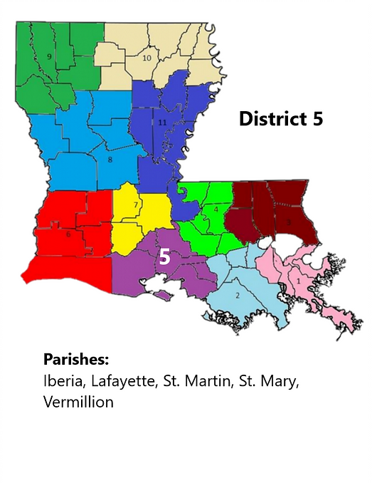 District 5 Info.png