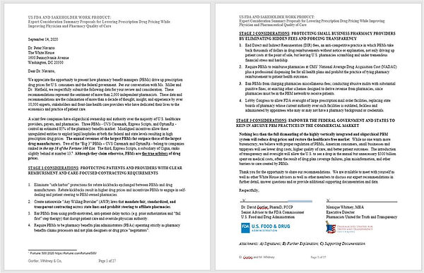 WH Brief Cover Ltr.JPG