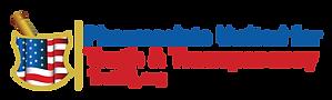 PUTT_logo-web.png