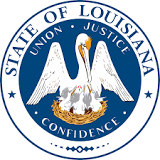 Louisiana may need more COVID restrictions if case growth doesn't slow, health official says