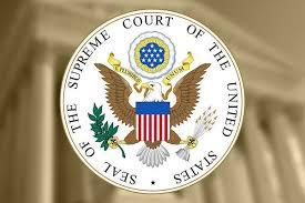 Arkansas' PBM Law Unanimously Upheld by U.S. Supreme Court