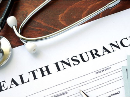 Senate bill step in right direction to rein in insurance tactic