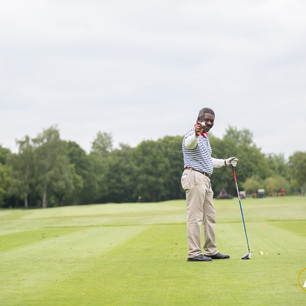 golf-25.jpg