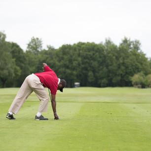 golf-31.jpg