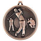 Golf_Medal.jpg