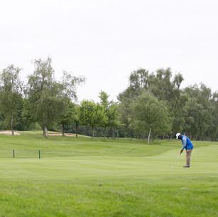 golf-39.jpg