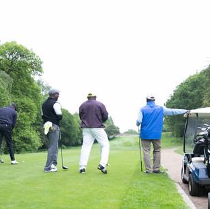golf-43.jpg