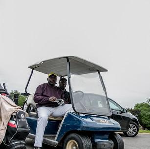 golf-50.jpg