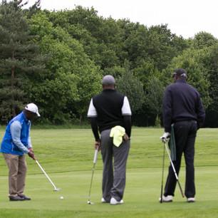golf-40.jpg