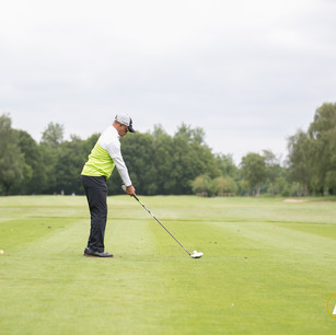 golf-24.jpg