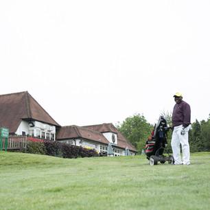 golf-49.jpg