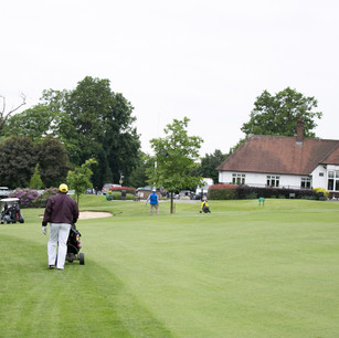 golf-46.jpg