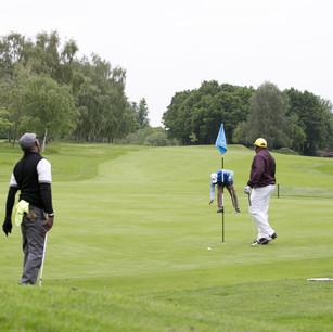 golf-38.jpg