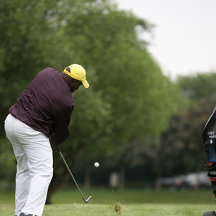 golf-45.jpg