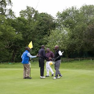 golf-48.jpg