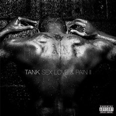Tank // 'Sex Love & Pain'