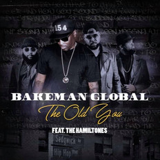 Bakeman Global // 'The Old You'