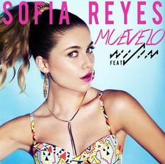 Sofia Reyes // 'Muevelo'