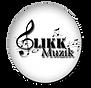 Slikk Muzik Logo.png