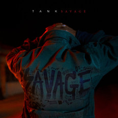 Tank // 'Savage'