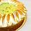 Thumbnail: Tarte Citron Vert infusé menthe