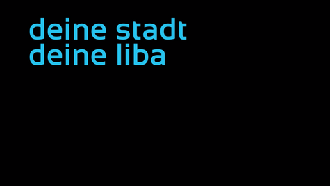 Imagefilm liba Getränke