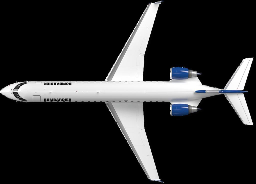 African Aviation | Dre Aviation Client | London