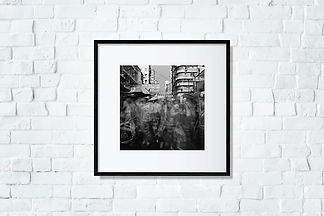 Frenetic framed_07.jpg