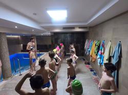 skola_plivanja_slobodan_stil