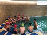 Swimming school_skola_plivanja_slobodanstil
