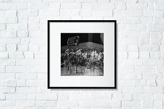 Frenetic framed_40.jpg