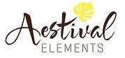 aestival logo design_v2.jpg