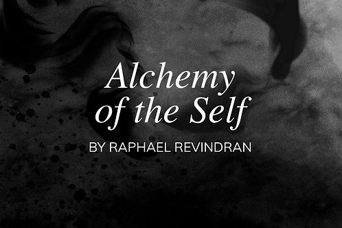 Alchemy of the Self
