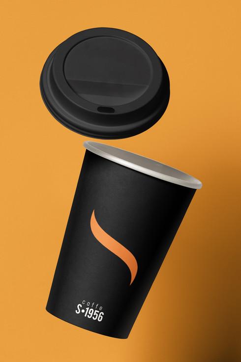 Caffe S1956