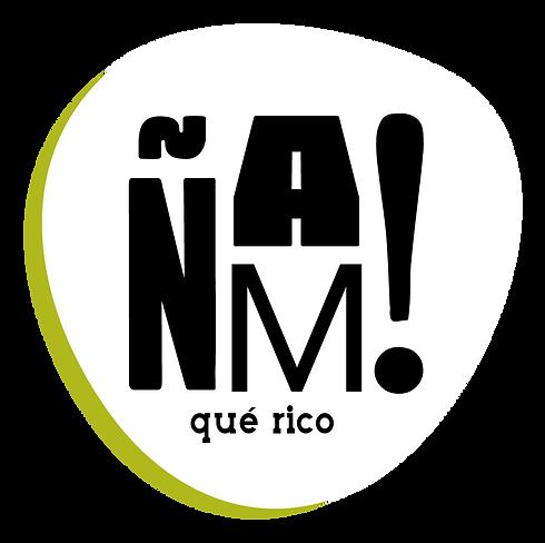 LOGO-ÑAM.png